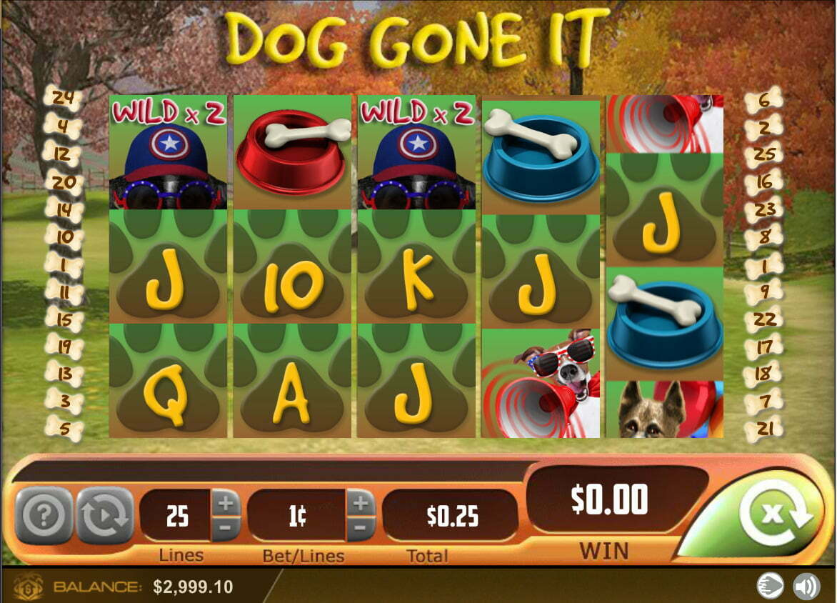 Free spins 60803