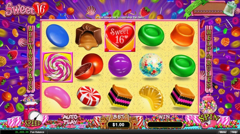 Click pay for casino 28860