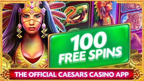 Free spins Fruits 18704