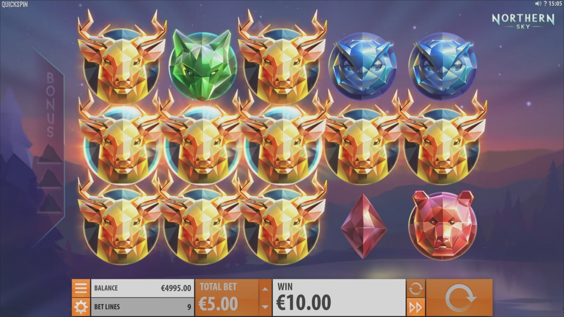 Free spins 51138