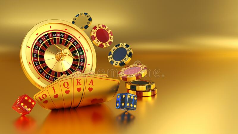 Amerikansk roulette online Mighty 11831