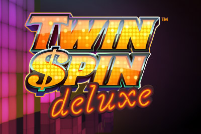 Gaming news Twin Spin 63131