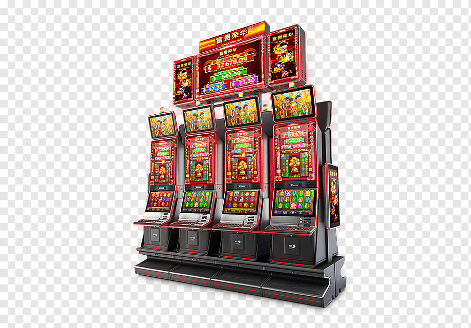 Free spins today 55291